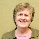 Dr. Susan M. Bashinski, Secretary