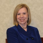 Deann Young, Chief Human Resources Officer
