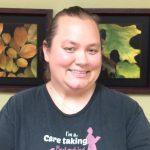 Kathy Kretzer, PCA