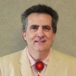 Russell Gilfillan, CDS Specialist