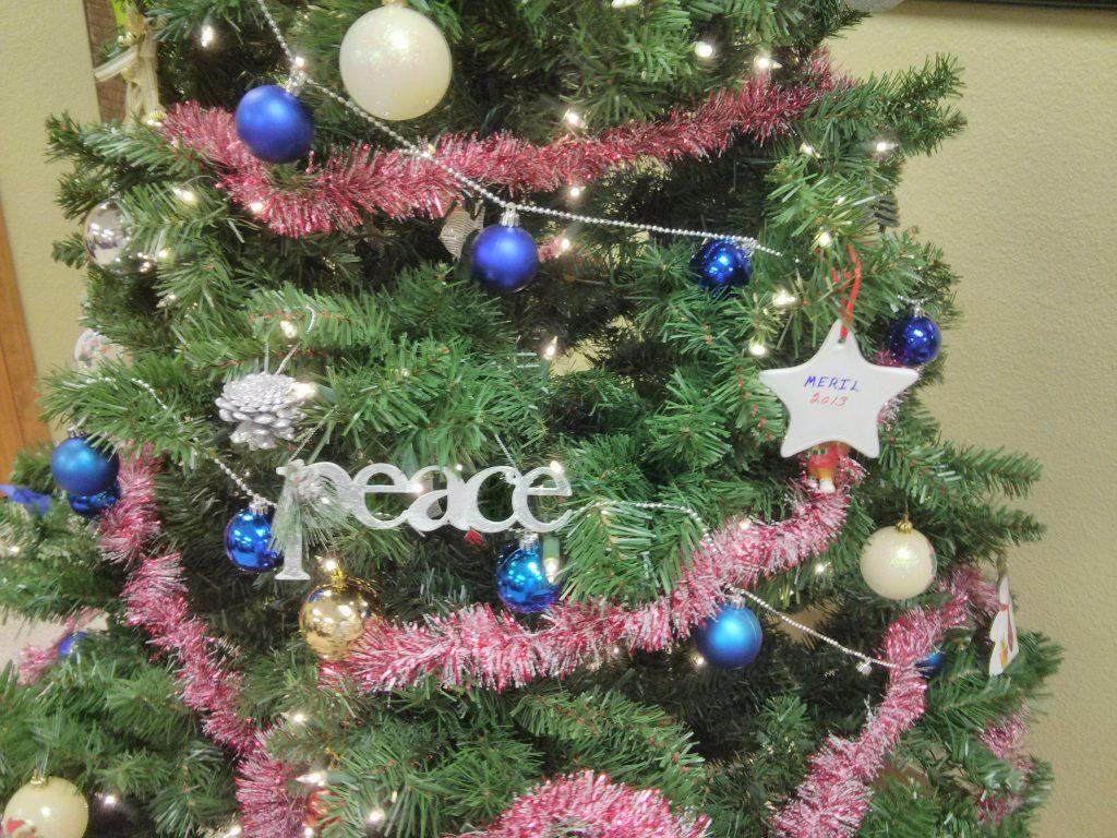 2017-12 MERIL Christmas tree 01