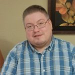 Jay Claywell, CDS Specialist