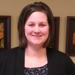 Jean Boyer, IL Outreach Specialist