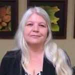 Gail Donaldson, PCA