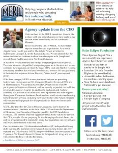 2017-07-12 MERIL Newsletters-page-001