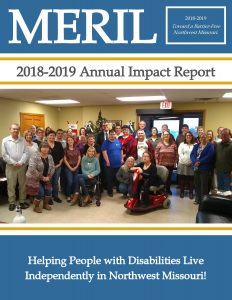 MERIL Annual Impact Report 2018-2019-page-001
